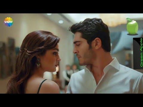 Video Hasi Ban Gaye ft Hayat & Murat download in MP3, 3GP, MP4, WEBM, AVI, FLV January 2017