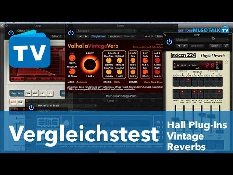 valhalla vintage reverb crack download