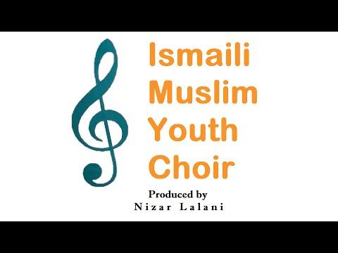 Khushi Ka Yeh Din - Zulfikar Gulamhusein & Chorus