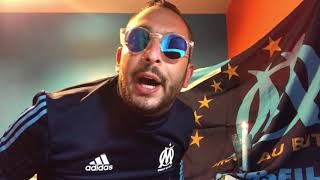 Video Salzburg 1-0 OM : Le debrief de Bengous MP3, 3GP, MP4, WEBM, AVI, FLV November 2017