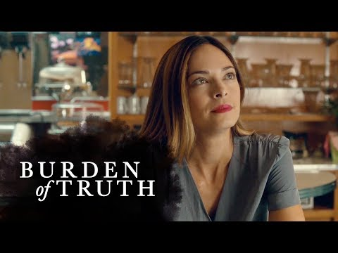 "Burden of Truth - Episode 7, ""Ducks on the Pond"" Preview"
