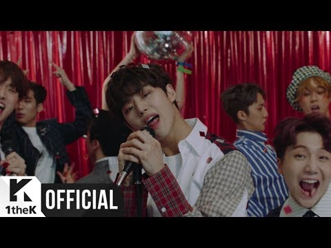 Video [MV] PENTAGON(펜타곤) _ SHINE (Japanese ver.) download in MP3, 3GP, MP4, WEBM, AVI, FLV January 2017