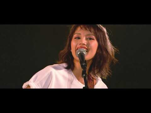 """, title : 'Anly「エトランゼ」 Live from Anly""""LOOP"""" Around the World ~Track 1~'"""