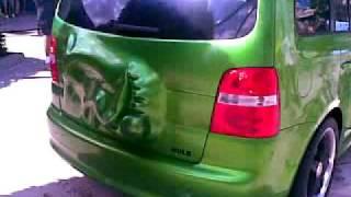 Nonton The Hulks Car Film Subtitle Indonesia Streaming Movie Download