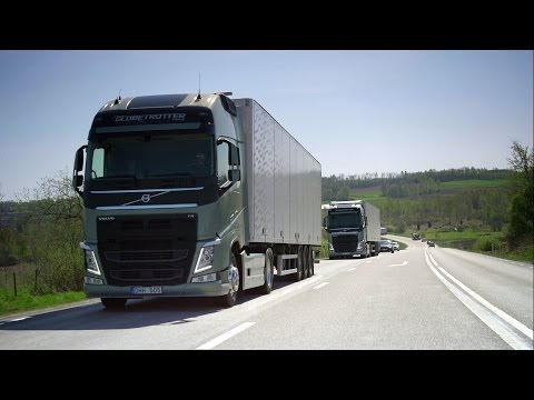 dual - In this video, you will learn about the first transmission on the market with a dual-clutch system for heavy vehicles. I-Shift Dual Clutch brings an entirely...