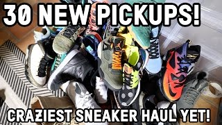 Thanks for watching my 1ST SNUPPS SNEAKER HAUL! Make sure to follow me on the app @blakelinder DOWNLOAD THE APP: https://www.snupps.com/ https://itunes.apple...