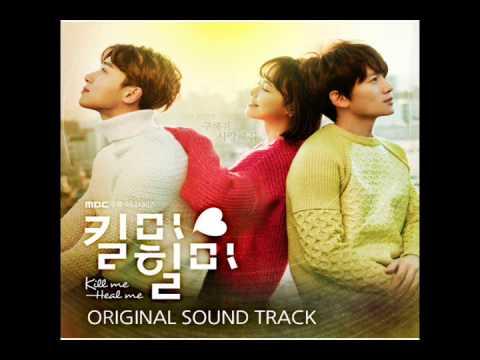 [킬미힐미] 01 Jang Jae In & Nashow - Auditory Hallucination 환청