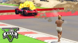 "Quer MAIS vídeos de GTA V? INSCREVA-SE►http://bit.ly/2kygjpdGameplay de uma UES muito insana de RPG Vs VAGNER no GTA 5 Online!♦ Facebook: http://bit.ly/Auguxtoo♦ Twitter: http://bit.ly/Auguxto♦ Instagram: http://bit.ly/uAuguxto♦ Snapchat: uAuguxto♦ Música da Intro: Tobu - Puzzle♦ Músicas de Fundo: ""The Builder"" ""Happy Happy Game Show"" ""Hyperfun"" ""Call to Adventure"" ""The Show Must Be Go"" ""Winner Winner!""Kevin MacLeod (incompetech.com)Licensed under Creative Commons: By Attribution 3.0http://creativecommons.org/licenses/by/3.0/"