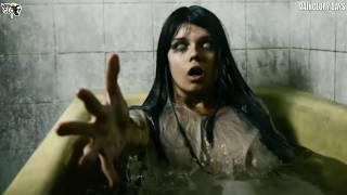 Nonton 7 Urban Legend Asal Korea Paling Menakutkan    Penakut Jangan Liat Film Subtitle Indonesia Streaming Movie Download