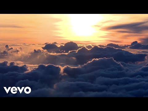 Syn Cole, Dakota - Lights Go Down (Lyric Video)