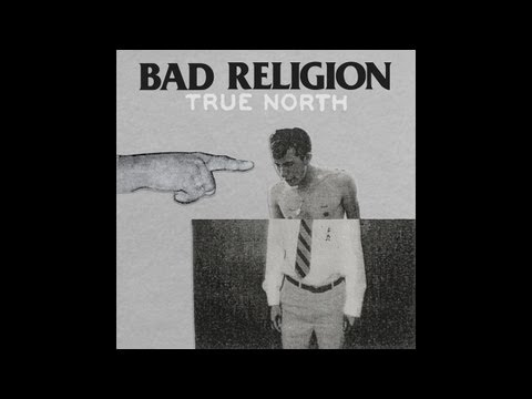 Tekst piosenki Bad Religion - The Island po polsku