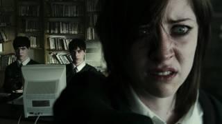 Nonton Seconds Apart   Trailer Film Subtitle Indonesia Streaming Movie Download