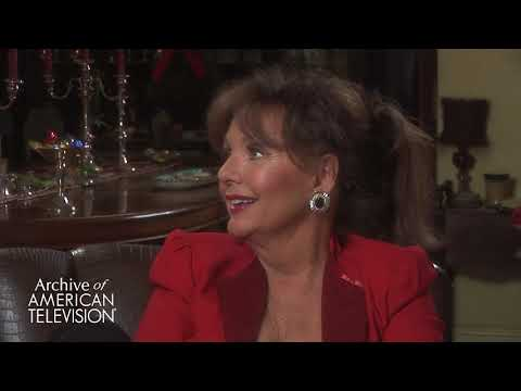 "Dawn Wells on ""Rescue from Gilligan's Island"" - TelevisionAcademy.com/Interviews"