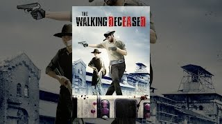Nonton The Walking Deceased Film Subtitle Indonesia Streaming Movie Download