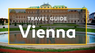 Vienna Austria  city images : Vienna Vacation Travel Guide | Expedia