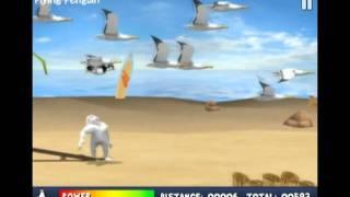 YetiSports 4 – Albatros Overload videosu