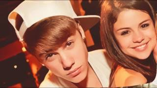 Video Justin & Selena | I never meant to break your heart MP3, 3GP, MP4, WEBM, AVI, FLV April 2019