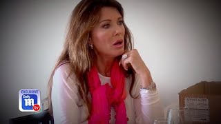 Video Lisa Vanderpump REFUSES to film with the rest of the cast! MP3, 3GP, MP4, WEBM, AVI, FLV Maret 2019