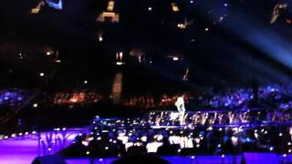 Nonton Barbra Streisand   Apetura  As If We Never Said Goodbye    Brooklyn Ny 13 10 2012 Film Subtitle Indonesia Streaming Movie Download