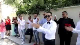 Linas France  city photos gallery : Wedding Clip by Linas prod (samira & kamel) juin 2015 http://www.linasprod.com/