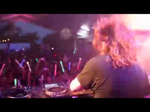 BeachGlow Presents Tommy Trash!