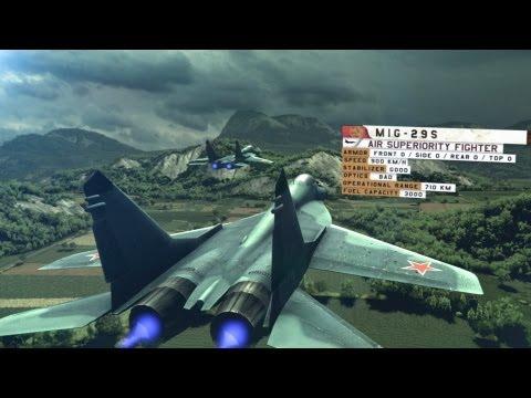 Wargame: Airland Battle (Steam Gift, Region Free)