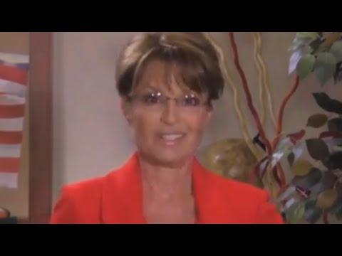 Palin -