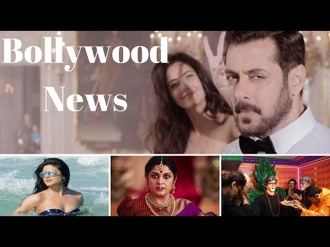 Bollywood News | Entertainment News | Sharmaji Infinity