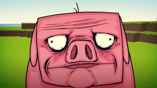EPIC MINEQUEST 1 |