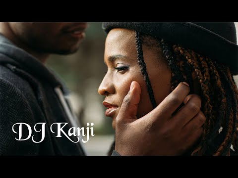 Famous In Love Dj Kanji Reggae Mix (Official Video)