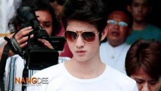 Nonton You And Friends Forever Mario Maurer Ost Fan Video Film Subtitle Indonesia Streaming Movie Download
