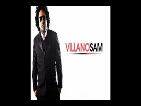 Video No Vamo a Desacatar- Villanosam download in MP3, 3GP, MP4, WEBM, AVI, FLV January 2017