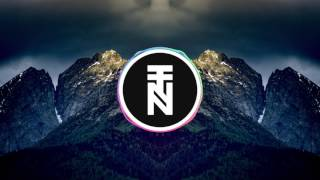 NERVO ft. Timmy Trumpet - Anywhere You Go (Kaivon & WOLFE Trap Remix) Get it now: http://bit.ly/2kcMUPI Subscribe: http://smarturl.it/TN Listen on Spotify ...