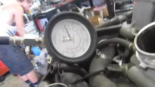 8. 2012 KTM 1190 RC8R MOTOR AND PARTS FOR SALE ON EBAY