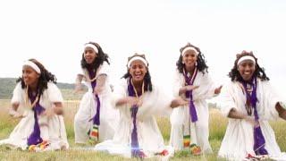 Belete Mesele - Tinkebarerbet - New Ethiopian Music 2016 (Official Video)