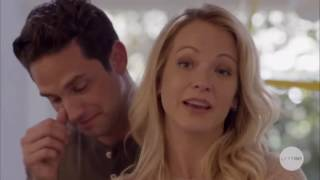 New Lifetime Movies 2017 - Cradle Swapping 2017 - New HD Movie 2017