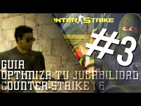 Thumbnail for video MRWcHPA__Wg