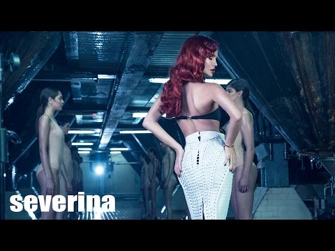 Severina objavila novi spot: U