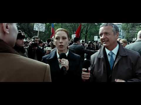 Hitman (2007) 1080p Blue ray Full movie