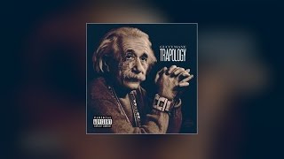 Gucci Mane - Young Niggas Ft. Jadakiss & Fetty Wap (Trapology)