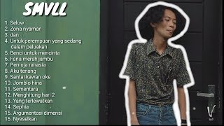 Video Selow - Smvll full album populer reggae cover MP3, 3GP, MP4, WEBM, AVI, FLV Juni 2019