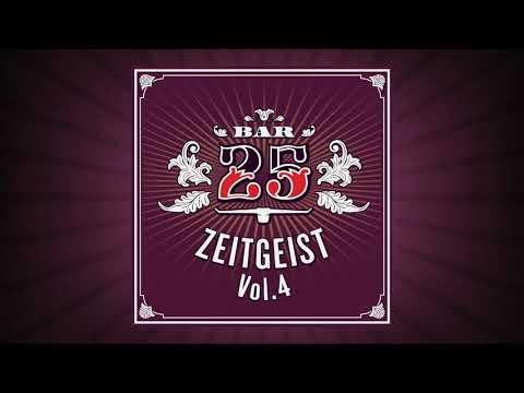 Martin Waslewski - DWYB (Original Mix)[Bar25-094]