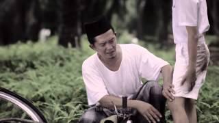 UMW Merdeka Short Movie - The Pothole