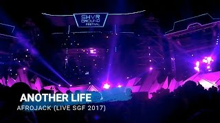 Thank's for watching Like Share and Subscribe !!!SHVR Ground Festival 2017Presented by   : Hype Music & SHVRPerfomed by   : AfrojackTitle           : Another LifeStage           : Frozen EmpireFollow me on Instagram : @gee_fanur#SGF17 Petjaaah#SGF18 Petjaaah se Petjaah PetjaaahnyaMusic Copyrights (C) : ℗ & © 2017 Wall Recordings, under exclusive license to Universal Music B.V./Republic, UMG Recordings Inc.