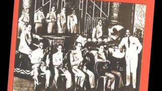 #35  Cotton Club Stomp. TOP 40 CHARLESTON SONGS Of The 1920s. Duke Ellington Orchestra