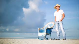 Kenny Chesney - Get Along (Audio)