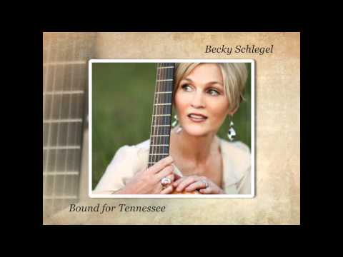 Bound for Tennessee (album version)