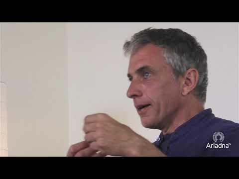 Ciencia, naturaleza y espiritualidad. Entrevista a Jordi Pigem