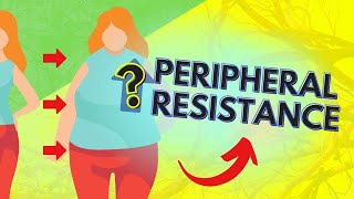 056 Regulating Peripheral Resistance - Part 2