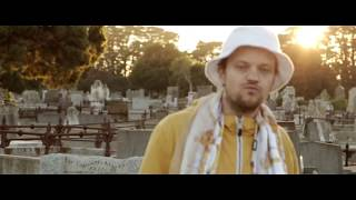 MUST VOLKOFF FT. DIALECT - Metastasis (VIDEO)